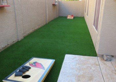 Artificial Turf in Glendale, AZ