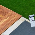 Artificial Grass Installations: Experience Matters Image