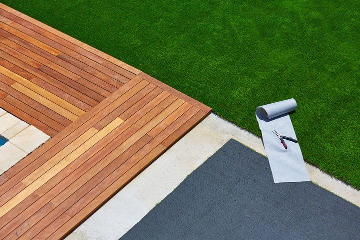 Artificial Grass Installations: Experience Matters