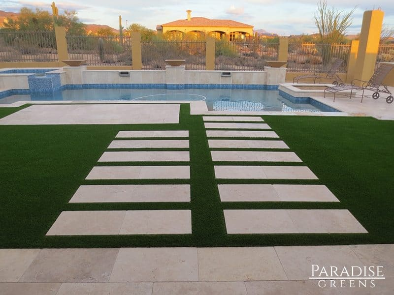 2015 Artificial Grass Year in Review