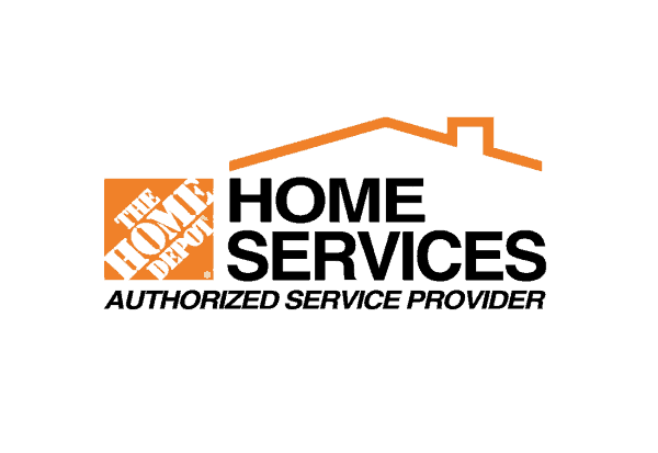 home depot home services logo pictures to pin on pinterest