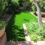 Ways Artificial grass is good for the environment