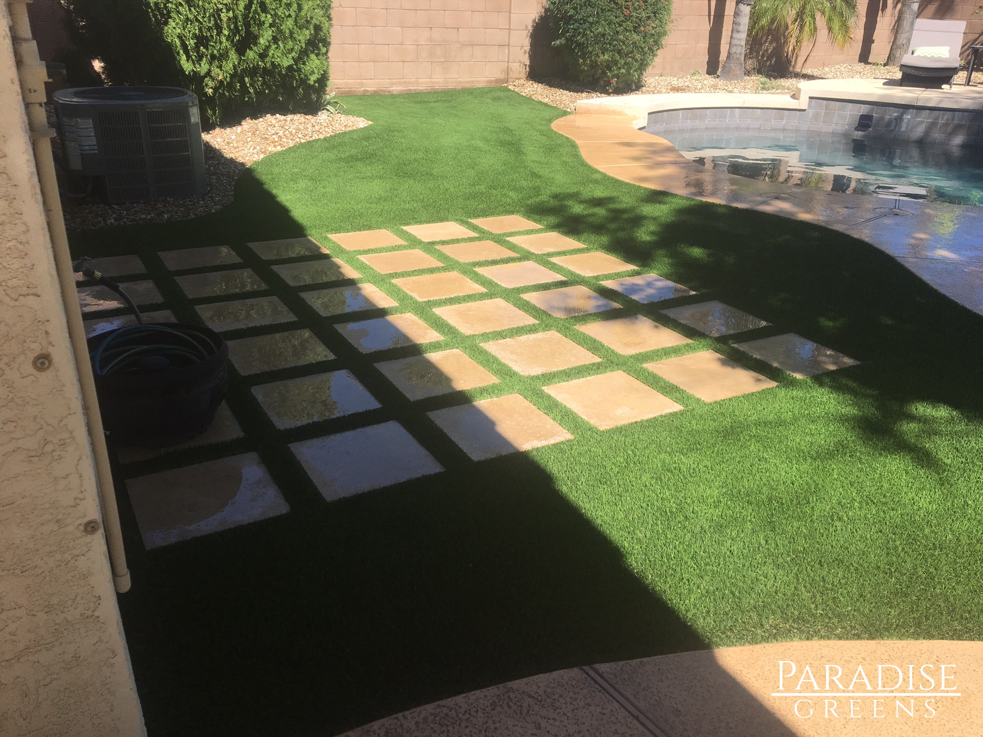 Astro Turf For Backyard 28 Images Mercedes Backyard 016 From Synthetic Turf Of 27 Amazing